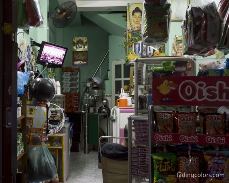SaigonStreetHawi-6617