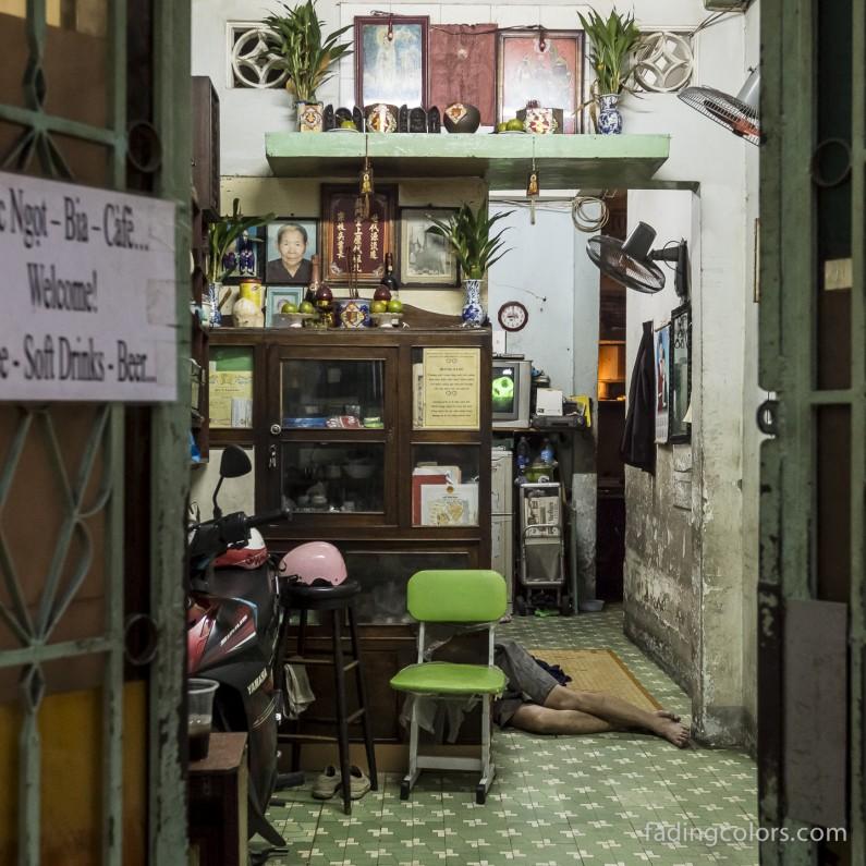 SaigonStreetHawi-6622