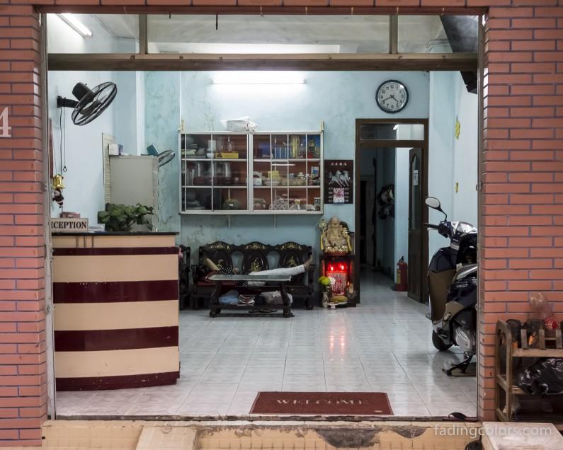 SaigonStreetHawi-6625