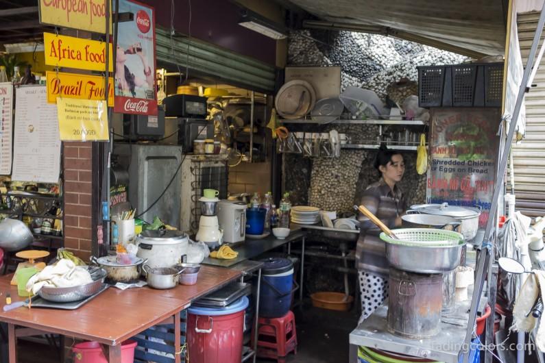 SaigonStreetHawi-6627