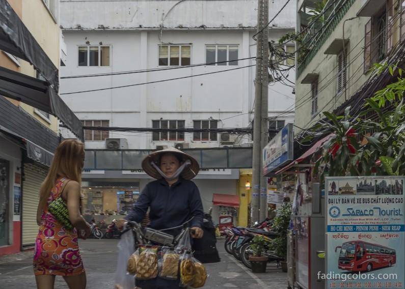 SaigonStreetHawi-6635
