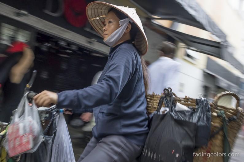 SaigonStreetHawi-6637