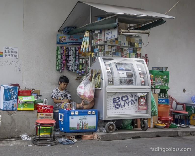 SaigonStreetHawi-6639
