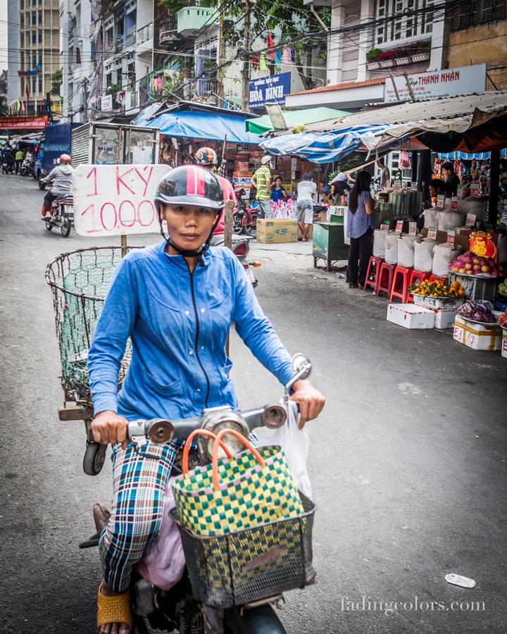 SaigonStreetHawi-6815