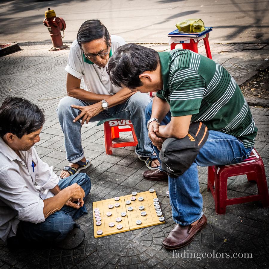 SaigonStreetHawi-6849