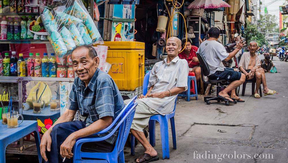 SaigonStreetHawi-6868