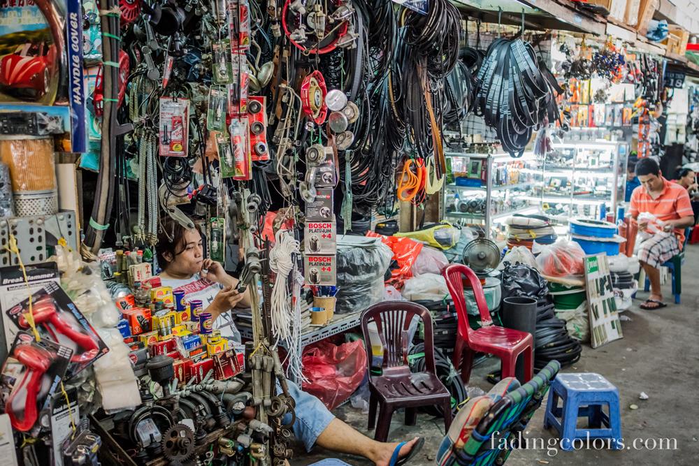 SaigonStreetHawi-6874