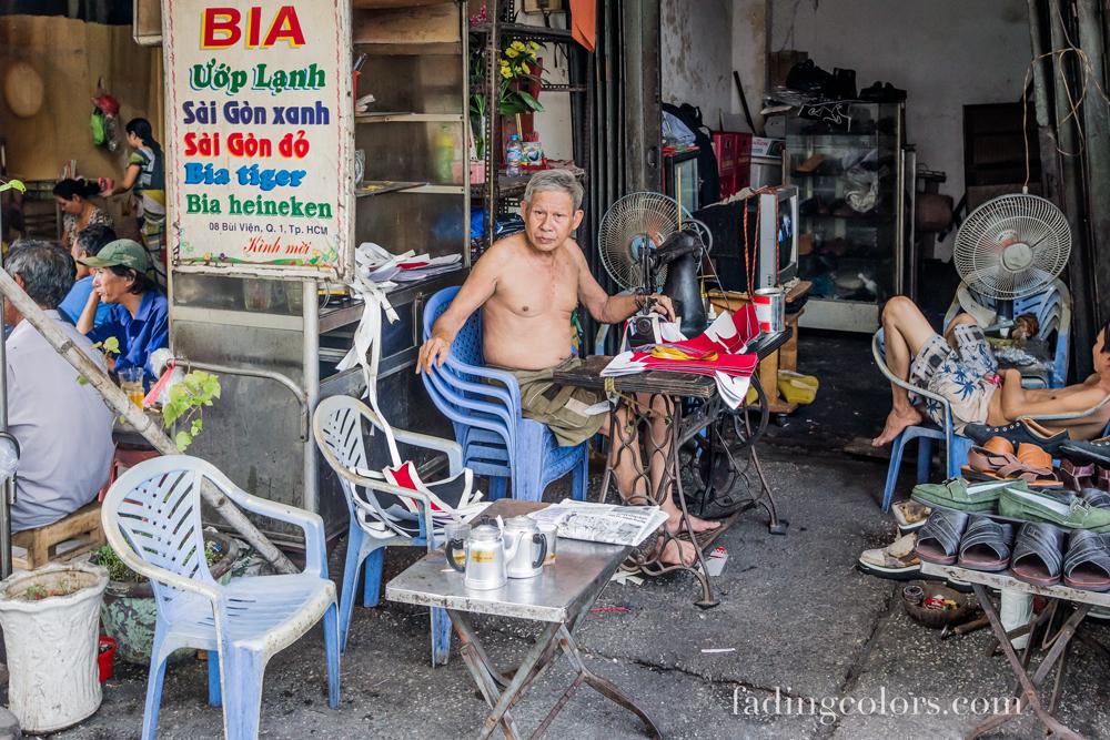 SaigonStreetHawi-6897