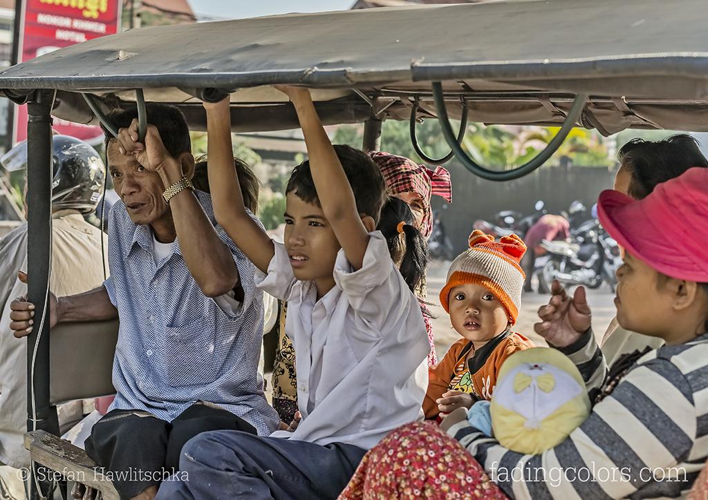 AngkorHawi-8942_net