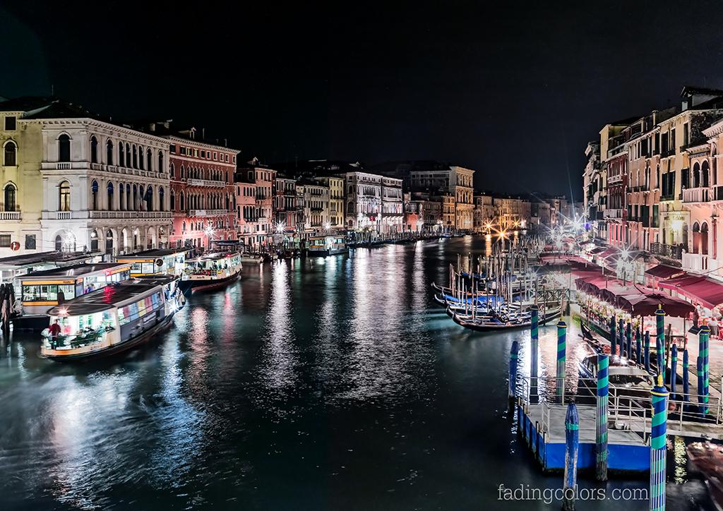 VeneziaHawi-7255-4_net