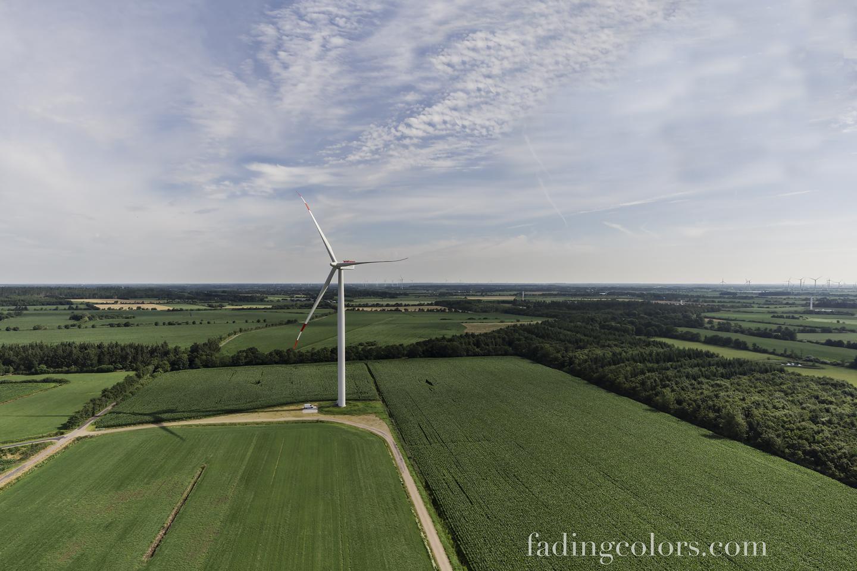 WindparkHawi-7948