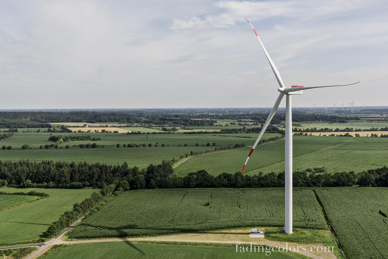 WindparkHawi-7959