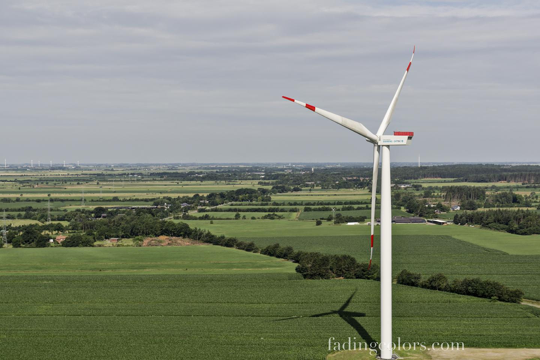 WindparkHawi-7964