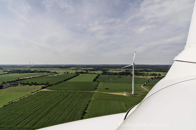 WindparkHawi-7970
