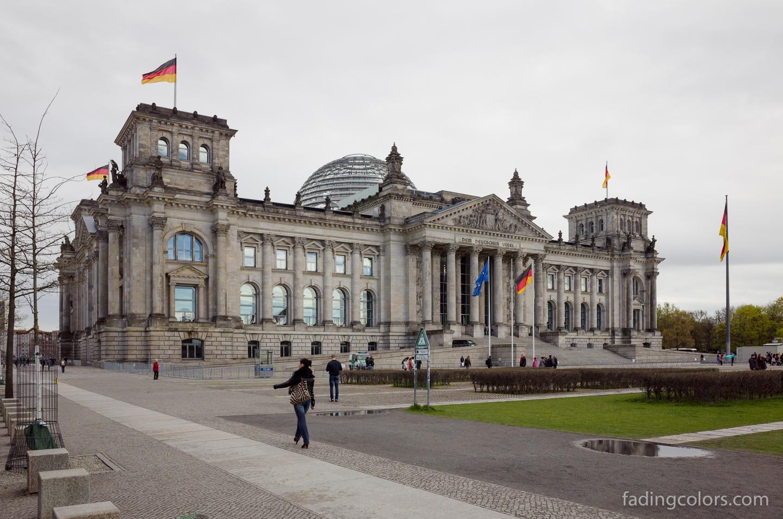 BerlinHawi_H027466