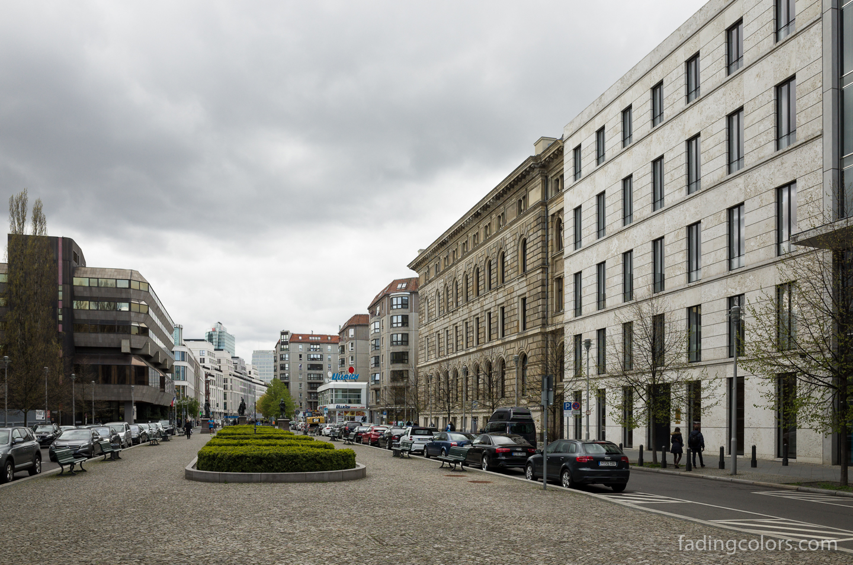BerlinHawi_H027501