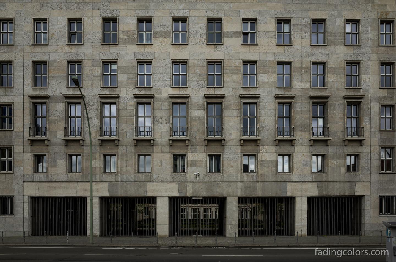 BerlinHawi_H027529