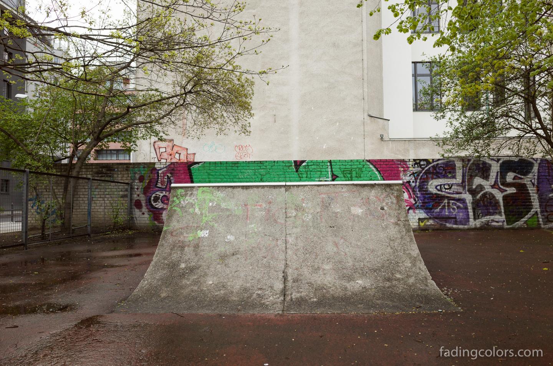 BerlinHawi_H027565