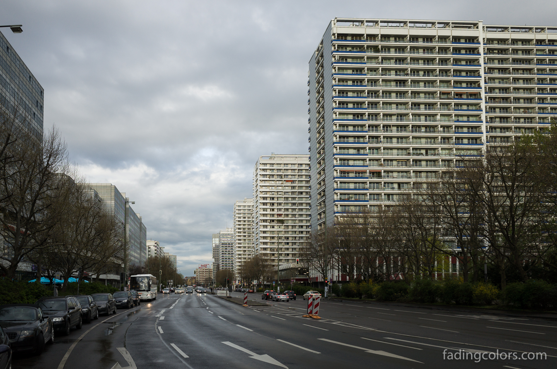 BerlinHawi_H027567